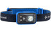 Black Diamond Spot Headlamp Powell Blue